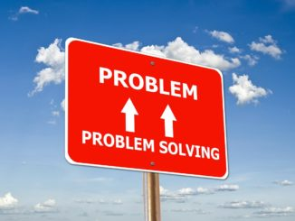 Finding-Solutions-Not-Problems-at-Work