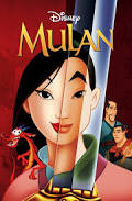 Top-10-Favorite-Disney-Movies
