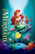 Top-10-Disney-Movies