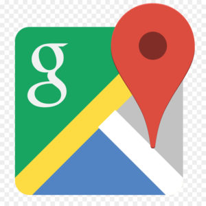Finding-Lost-iPhone-google-maps