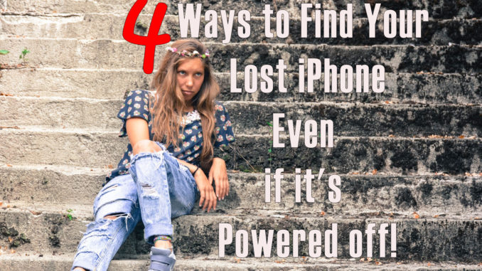 4-ways-to-find-your-lost-iphone