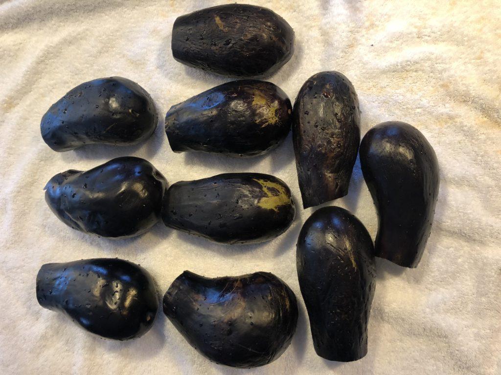 Marinated_Italian_Eggplants