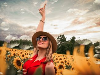 11 changes that will change your life