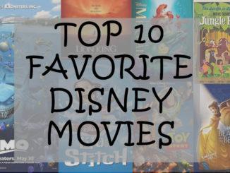 Top-10-Favorite-Disney-Movies